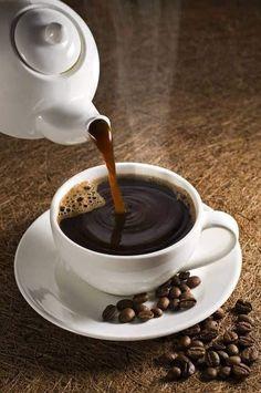 Kahvi dating Perth