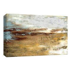 1b83e36260c9 10.inx12.in  Golden Twilight   By PTM Images Canvas Wall Art