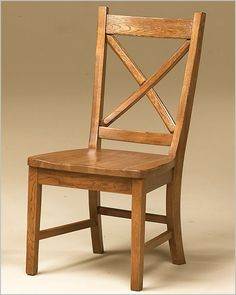 Intercon X Back Side Chair Cambridge INCBN735 (Set Of 2) · Discount Dining  Room ChairsDining ... Part 70