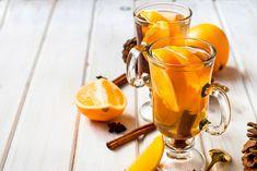 Если вы основательно продрогли, согревающий чай с апельсином вернет к жизни… Tea Recipes, Cooking Recipes, Healthy Recipes, Coffee Deserts, Sauces, Homemade Tea, Food Concept, Food Decoration, Christmas Drinks