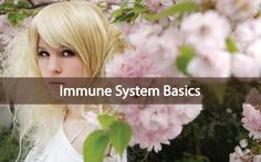 Do you have thyroid or health issues? Your immune system plays a major part in your overall well-being. Read more here about the importance of a healthy immune system and your thyroid.  http://thyroidnation.com/immune-system-hashimotos/