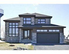 7 best ottawa images ottawa school district homes for sales rh pinterest com