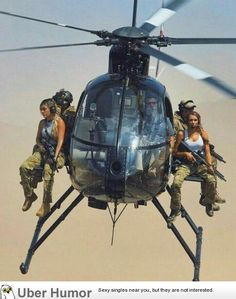 online Fighter Girl Gun for women ending in marriage . ice t Fighter Girl Gun for women . speed Fighter Girl Gun for women in welwyn garden city . speed Fighter Girl Gun for women for over sydney Military Helicopter, Military Aircraft, Little Bird Helicopter, Up Auto, Female Soldier, Army Soldier, Military Women, Military Weapons, Military Force