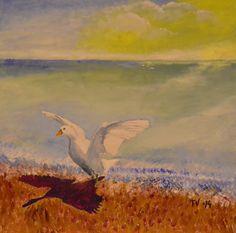 ART Valonen, taideblogi artblog: Paluumuuttaja