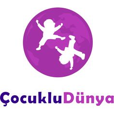 Çocuğumun gelişimi için CocukluDunya.com sitesini kullanıyorum. Sen de CocukluDunya.com'u ziyaret et Education, Baby, Infants, Teaching, Baby Humor, Babies, Infant, Onderwijs, Doll