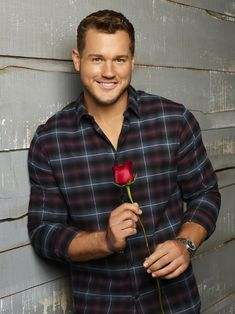 This Bachelor Workout Game Will Get You Toned Before Colton Hands Out His Finale Rose Dying Your Hair, How To Cut Your Own Hair, Netflix Workout, Colton Underwood, Burn Fat Build Muscle, Hair Trim, Get Toned, Celebrity Workout, Workout For Beginners