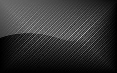 7119, windows wallpaper carbon fiber