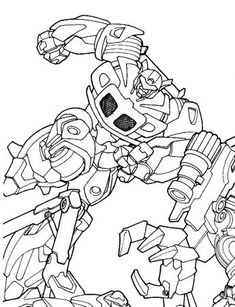 christmas coloring pages | spiderman christmas coloring pages for boys and girls who are