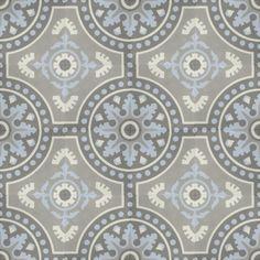 zementfliesen -> VN OS Macchiato S7039 - Designfliesen