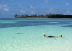 Image Result For Nassau Bahamas Cruise Port Map Fabulous Cruise Port In Nassau Bahamas Map