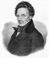 Ferdinand Raimund (1790-1836) war ein österreichischer Schauspieler und Dramatiker. Gemeinsam mit Johann Nestroy war er Hauptvertreter des Alt-Wiener Volkstheaters. Ferdinand, Theater, Good Things, Life, Art, Theatres, Teatro, Theatre