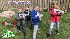 Kouli Kollector's Cousins are back and this time we go all out with the Real Life Laser Gaming Experience from Red Planet Group with Laser X. All Laser X Pro. Red Planet, Toys R Us, Outdoor Fun, Infinite, Real Life, Planets, Gaming, Social Media, Group