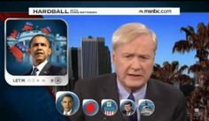 ?????Chris Matthews:  It's Racist To Say Obama Lied About Keeping Your Health Plan.  This guy is a complete tool!!!