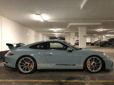 PTS Picture Thread - Page 17 - Rennlist - Porsche Discussion Forums Porsche 991 Gt3, Porsche 911 Turbo, Porche Car, Porsche Sports Car, Power Cars, Best Luxury Cars, Car Colors, Sport Cars, Cars And Motorcycles