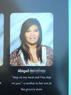 10 Best High school senior quotes images | Thinking about you