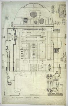 Blueprints is listed (or ranked) 22 on the list 78 Rare Star Wars Behind the Scenes Photos Nave Star Wars, Star Wars Art, Star Trek, Stormtrooper, Darth Vader, Decoracion Star Wars, Deco Cinema, Star Wars Pictures, Bts Pictures