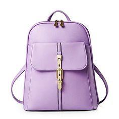 MoralBelief New Fashion Women Girl Leather Mini School Ba... https://www.amazon.com/dp/B01E73RXCI/ref=cm_sw_r_pi_dp_x_z7sgyb5D7X3Z1