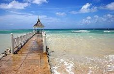 It would certainly not be wrong to state that Montego Bay is the perfect example of a picture-perfect example vacation. This city is the ultimate island holiday spot and is also a multinational city.    http://www.carltonleisure.com/travel/flights/jamaica/montego-bay/