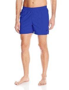 814a9274cf 12 Best Men's Swimwear Styles images | Bathing suits for men, Men's ...