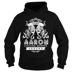 TeeForAaron  Team Aaron Φ_Φ  New Cool Aaron Name Shirt ୧ʕ ʔ୨ TeeForAaron  Team Aaron  New Cool Aaron Name Shirt  If you are Aaron or loves one Then this shirt is for you Cheers Aaron TeeForAaron