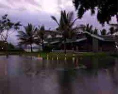 The Serai (Earlier Cicada Resorts) (Nr. Kabini River) - Karnataka