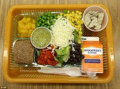 almuerzos-escolares-3