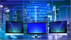 Claves para entender la Ley de Protección de Datos en España https://www.inmigrantesenmadrid.com/ley-proteccion-datos-espana/