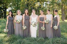 Jane + Patrick | Oak Hill at Livingston Manor, Hudson, NY | Kelly Kollar Photography | Wedding Planning Plus
