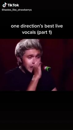 One Direction Music, One Direction Harry Styles, One Direction Wallpaper, One Direction Quotes, One Direction Videos, One Direction Pictures, Best Song Ever, Best Songs, 1direction