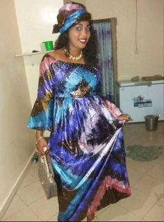 African Fashion Ankara, Latest African Fashion Dresses, African Wear, African Dress, Africa Fashion, Cotton Style, Amy, Saree, Album
