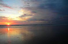 Olon Ruta del Sol Playas de Ecuador