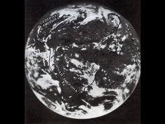 Первое фото земли редкие кадры 1966 год.