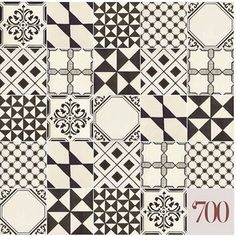 #melange700 |  tradizione #ceramicavietrese #cevi