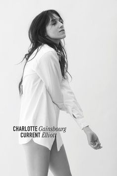 charlotte-gainsbourg-current-elliott-FW-14-lookbook-4-1