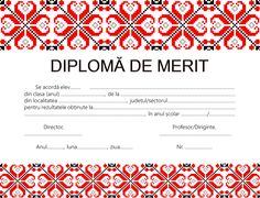 Diplomă Grammar Lessons, Borders And Frames, Worksheets, Classroom, Teaching, Blog, Professor, School, Class Room