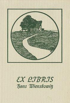 Ex libris   Ex-Libris Art. we love books. we love libraries. we love art. www.armadaistanbul.com www.armadaistanbulculture.com