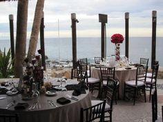 Worlds Most Amazing cabo san lucas baja   Most Amazing Wedding Location - Sunset Da Mona Lisa Pictures ...