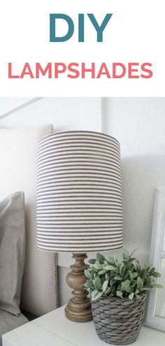 336 Best Diy Upcycled Lamp Ideas Images In 2019 Make A