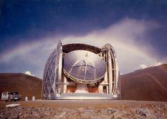 Image result for observatory