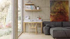 Bureau blanc maison du monde bureau maison du monde inspirant