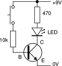 schematic symbols chart electrical symbols on wiring and on simple electronic schematics symbols