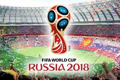 World's most prestigious 2018 FIFA World Cup Russia tournament is going on and continues until July. What's your predictions for FIFA world cup 2018 ? Who are the favourites to win the 2018 FIFA World Cup? Football Tournament, Uk Football, Football Match, Worldcup Football, Football Photos, World Cup 2018 Groups, Fifa World Cup 2018, World Cup Draw, World Cup Live