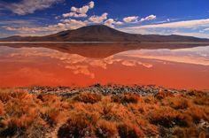 3-day-salar-de-uyuni-and-laguna-de-colores-from-uyuni-in-uyuni-255527.jpg (674×446)