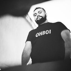 OHBOI - We ar not your average streetwear brand! Be the first to grab our looney graphic t-shirts, hoodies, crewnecks and stand out of the crowd. Brand Me, Soft Hands, Streetwear Brands, Stencils, Street Wear, Slim, Hoodies, Tees, Classic