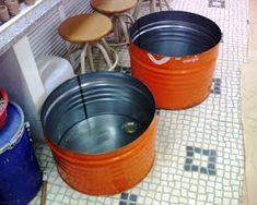Nuno Mota: Construção de um forno a gás para alta temperatura Forno A Gas, O Gas, Pottery, Canning, Solar, Enamels, Ovens, Handmade Pottery, Instagram Ideas