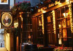 London Pub - Get a .Pub for your London pub Web Domain, London Pictures, London Pubs