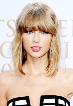Taylor Swift attends Deutscher Radiopreis 2014 - September 4, 2014