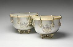 Franz Peter Bunsen   Kettle Drums   Hanoverian (German)   The Met