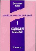 Atasözleri ve Deyimler Sözlüğü 1 - Atasözleri Sözlüğü Cards Against Humanity, Digital, Google, Literatura