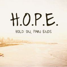 Hope has different meaning on #RunnerLand ###  Never give up and Keep going! ###  facebook.com/runnerlandofficial runnerland.web.tv